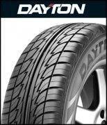 DAYTON D110 165/70 R13 79T
