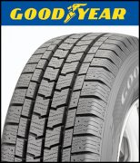 GOODYEAR CARGO ULTRA GRIP 2 215/75 R16 113R