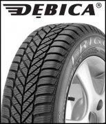 DEBICA FRIGO 2 185/60 R15 84T