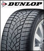 DUNLOP SP WINTER SPORT 3D 285/35 R20 100V