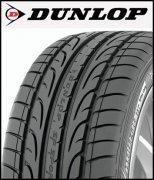 DUNLOP SP SPORT MAXX 245/35 R18 Z