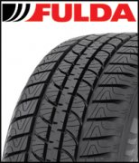 FULDA 4X4 ROAD 215/70 R16 100H