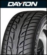 DAYTON D320 215/45 R17 91W