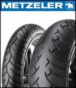 METZELER ROADTEC Z6 150/70 R17 69W