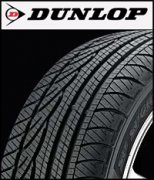 DUNLOP SP SPORT 01 ALL SEASON 185/60 R15 88H