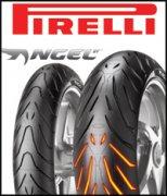 PIRELLI ANGEL ST 120/60 R17 55W