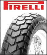PIRELLI MT 60 120/90 R17 64S