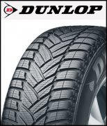 DUNLOP SP WINTER SPORT M3 ROF 205/55 R16 91H