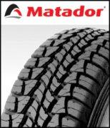 MATADOR MP71 205/70 R15 95T