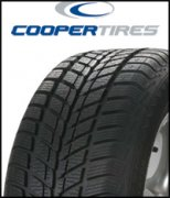 COOPER WEATHER-MASTER SNOW 225/55 R16 95H