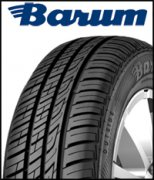 BARUM BRILLANTIS 2 175/60 R14 79H