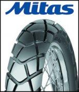 MITAS E-08 150/70 R17 69H