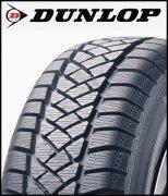 DUNLOP SP LT60 205/65 R15 102/100T