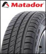 MATADOR MP16 155/70 R13 75T