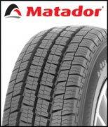 MATADOR MPS125 175/65 R14 90/88T