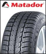 MATADOR MP61 155/70 R13 75T