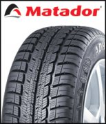 MATADOR MP61 175/65 R14 82H
