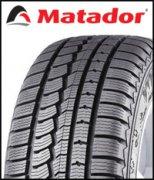 MATADOR MP59 215/55 R16 97H