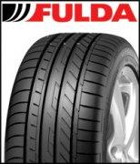 FULDA SPORTCONTROL 215/55 R16 93W