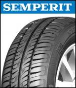 SEMPERIT COMFORT-LIFE 2 165/60 R14 75T