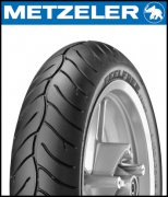 METZELER FEELFREE 130/70 R12 62P