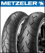 METZELER FEELFREE WINTEC 130/70 R12 62P
