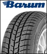 BARUM POLARIS 3 4X4 235/60 R18 107H