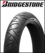 BRIDGESTONE BT-021 120/70 R17 58W