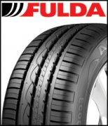 FULDA ECOCONTROL HP 215/55 R16 97H