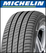MICHELIN PRIMACY 3 GRNX 205/55 R16 91H