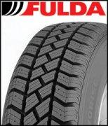 FULDA CONVEO TRAC M+S 195/80 R14 106Q
