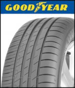 GOODYEAR EFFICIENTGRIP PERFORMANCE 215/50 R17 91W