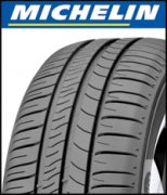 MICHELIN ENERGY SAVER + GRNX 195/55 R15 85V