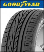 GOODYEAR EXCELLENCE 215/40 R17 87V