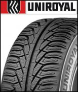 UNIROYAL MS PLUS 77 205/55 R16 94H