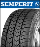 SEMPERIT VAN-GRIP 2 205/70 R15 106/104R