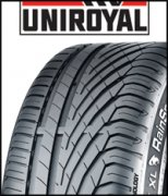 UNIROYAL RAINSPORT 3 205/55 R16 94Y