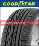 GOODYEAR EXCELLENCE ROF 195/55 R16 87V