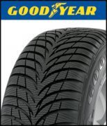 GOODYEAR ULTRA GRIP 7+ 205/55 R16 94H