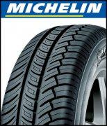 MICHELIN ENERGY E3B 155/65 R14 75T