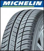 MICHELIN ENERGY E3A 185/55 R15 82H