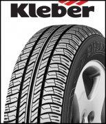 KLEBER VIAXER 175/70 R13 82T