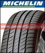 MICHELIN PRIMACY HP GRNX 205/55 R16 91V
