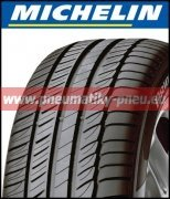 MICHELIN PRIMACY HP GRNX 215/55 R16 93H