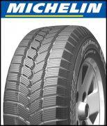 MICHELIN AGILIS 51 SNOW-ICE 175/65 R14 90T