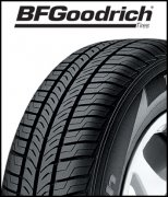 SEIBERLING TOURING 155/80 R13 79T