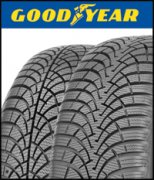 GOODYEAR ULTRA GRIP 9 205/55 R16 94H