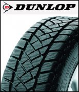 DUNLOP SP WINTER SPORT M2 185/60 R15 91/89T