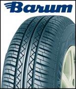 BARUM BRILLANTIS 185/65 R15 92T