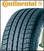 CONTINENTAL CONTIECOCONTACT CP 195/65 R15 91H